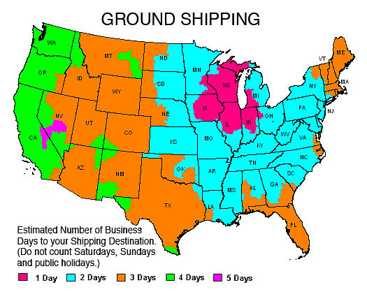 new-ground-shipping-map.jpg